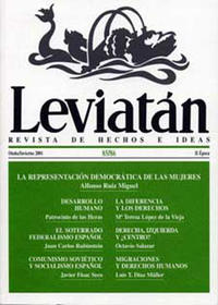 Leviatán 85-86